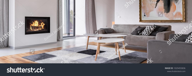 sofa fr balkon affordable decking remnants and balcony vegetable garden brick decorative pot. Black Bedroom Furniture Sets. Home Design Ideas