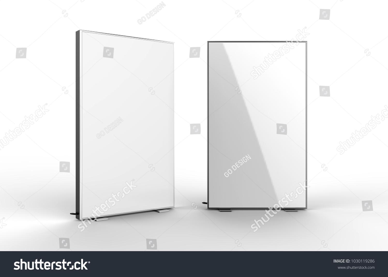 Ziemlich Lighted Picture Frame Box Zeitgenössisch - Rahmen Ideen ...