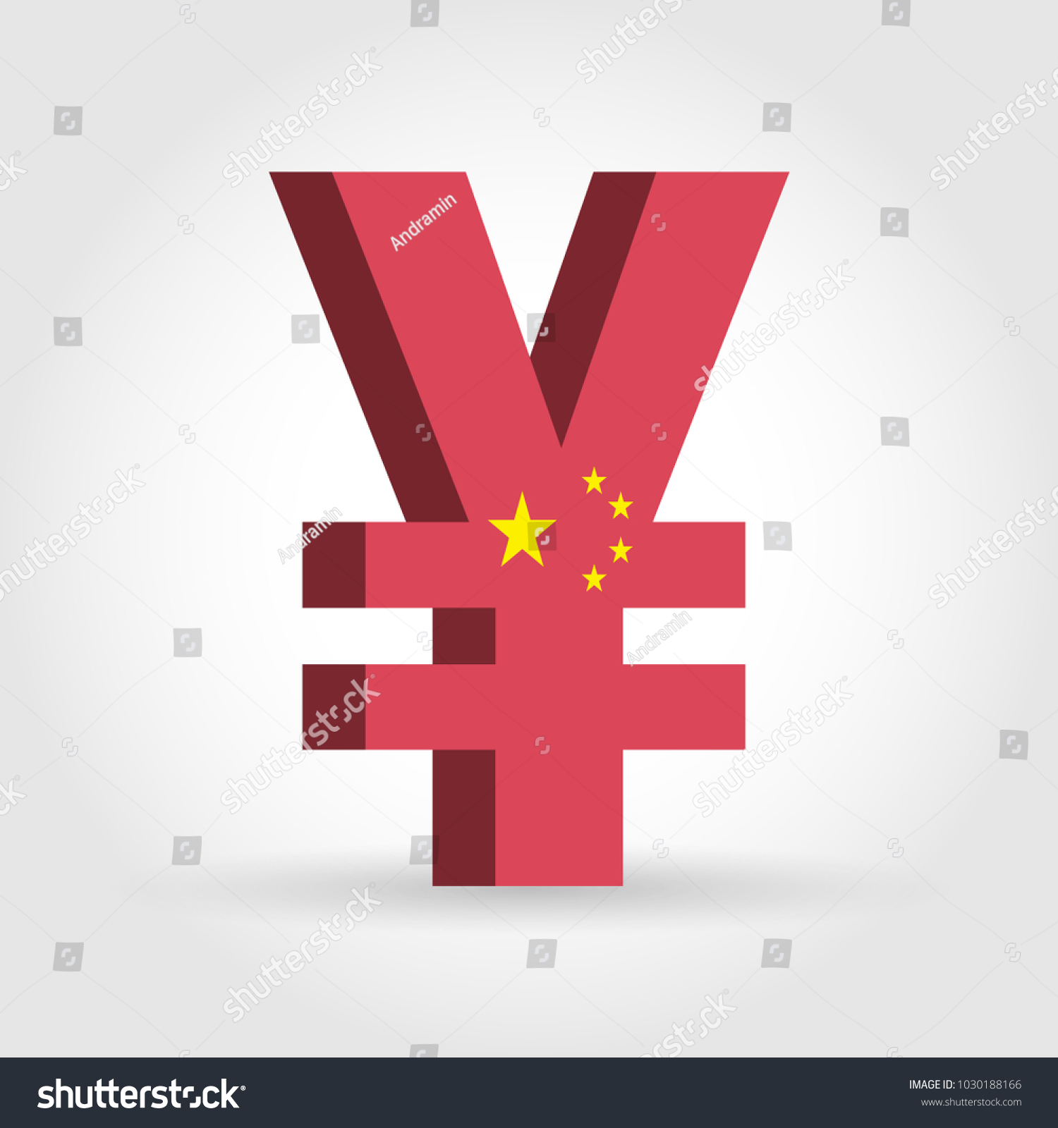 Currency ticker symbols images symbol and sign ideas currency symbol rmb image collections symbol and sign ideas china yuan renminbi cny currency symbol stock biocorpaavc
