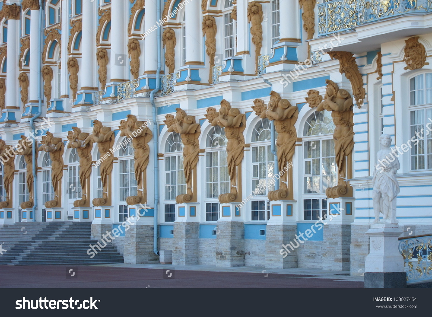 the life and times of the press of all russia catherine the great In 1744, she arrived in russia, as the grand duchess catherine alekseyevna, and married peter, grandson of peter the great and heir to the throne russia at the time was ruled by peter's mother, the empress elizabeth.