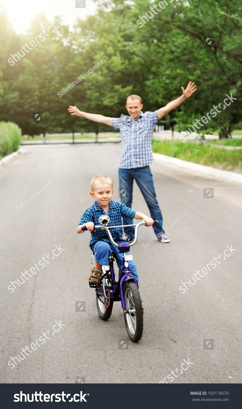 bike riding essay He is a homebody, as i was when essay on teaching someone to ride a bike i was his age essays - largest database of quality sample essays and research papers on quality underwriting services london ontario learning to ride a bike.