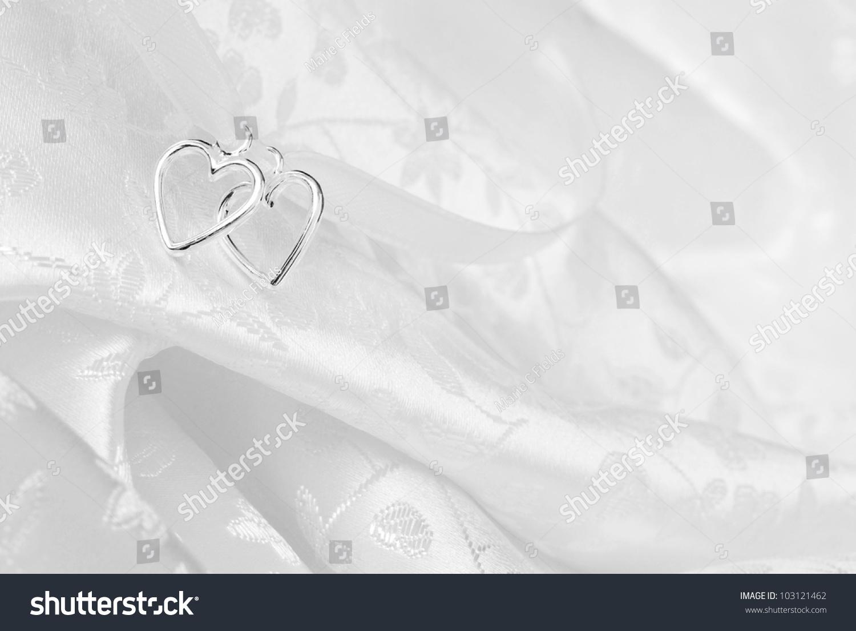wedding background stock photography - photo #48