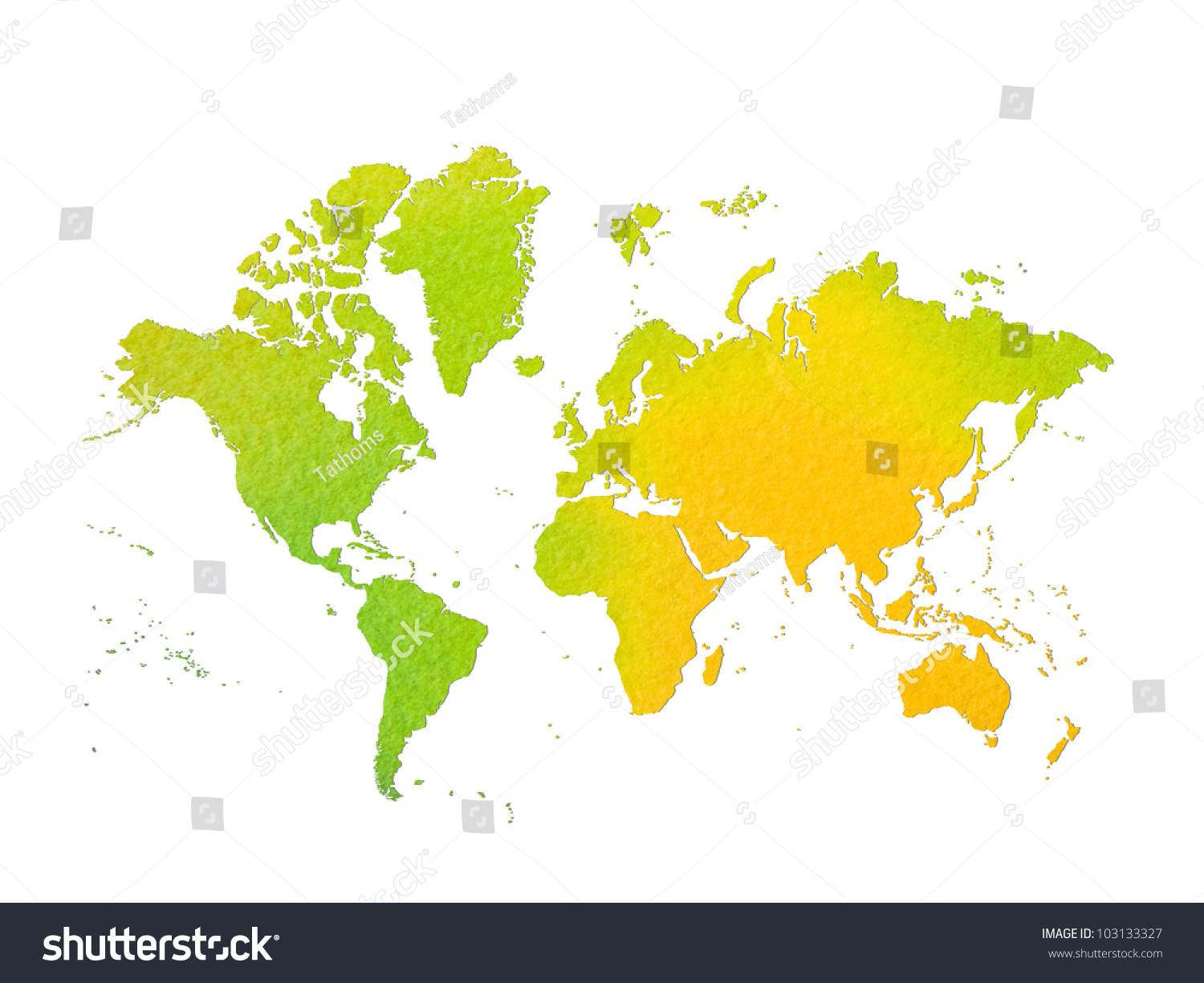 stock-photo-world-map-ready-for-your-add