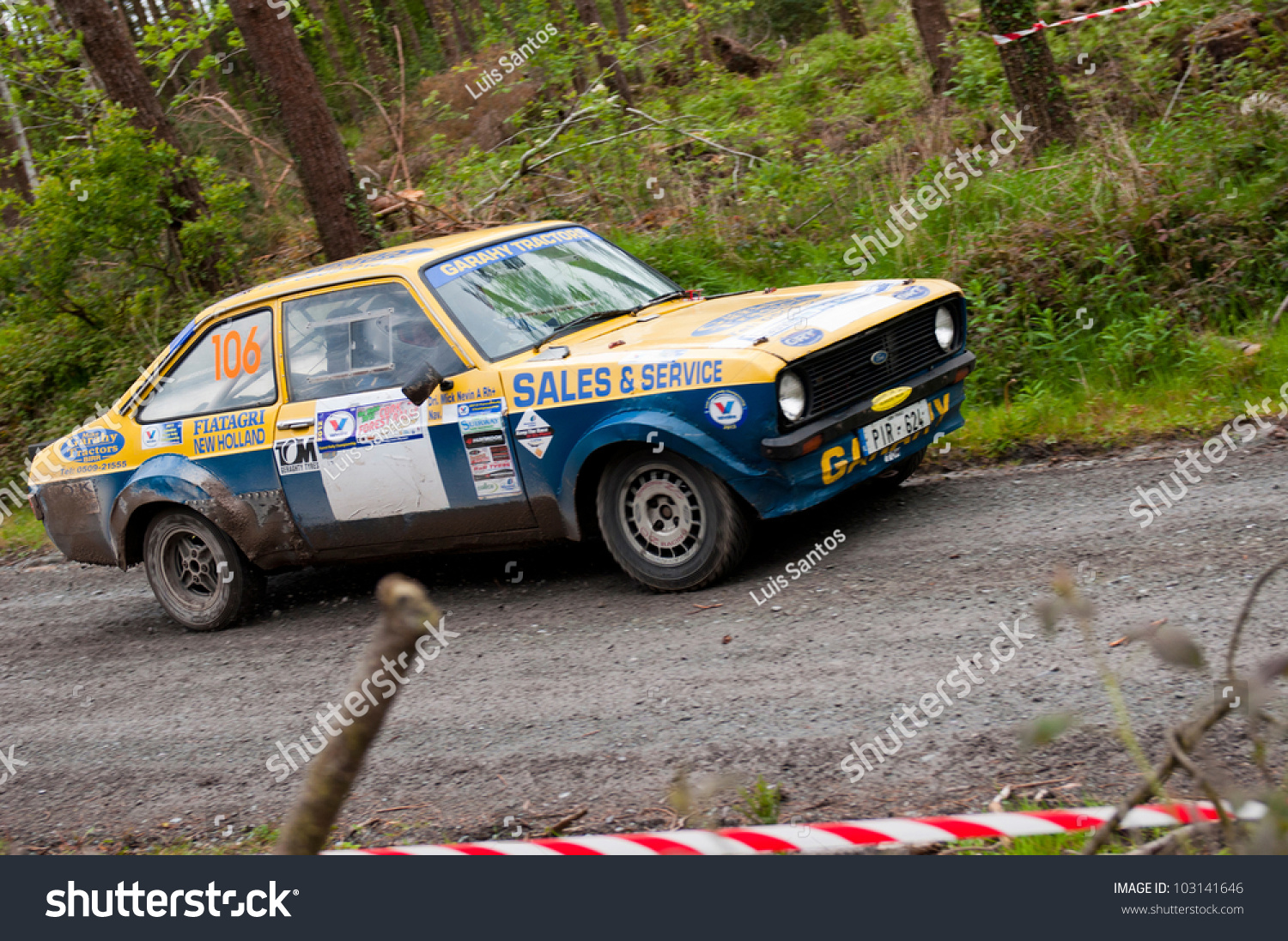 cork Ts escorts