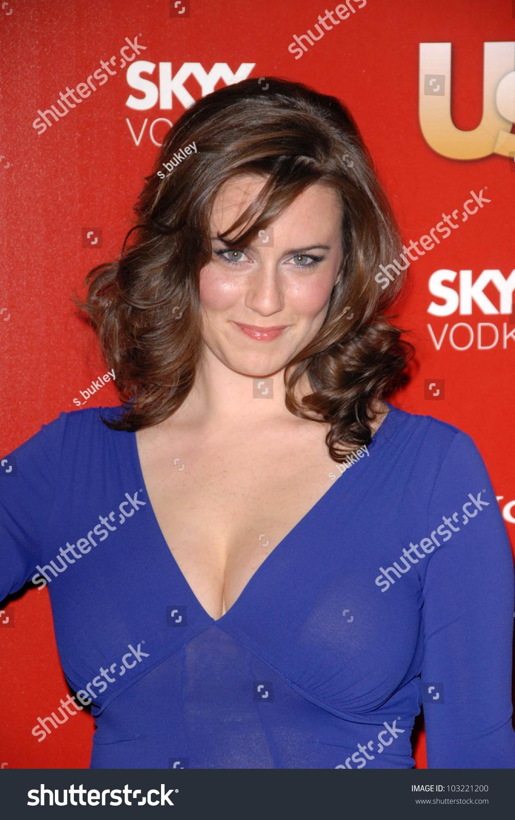 picture Katie Featherston