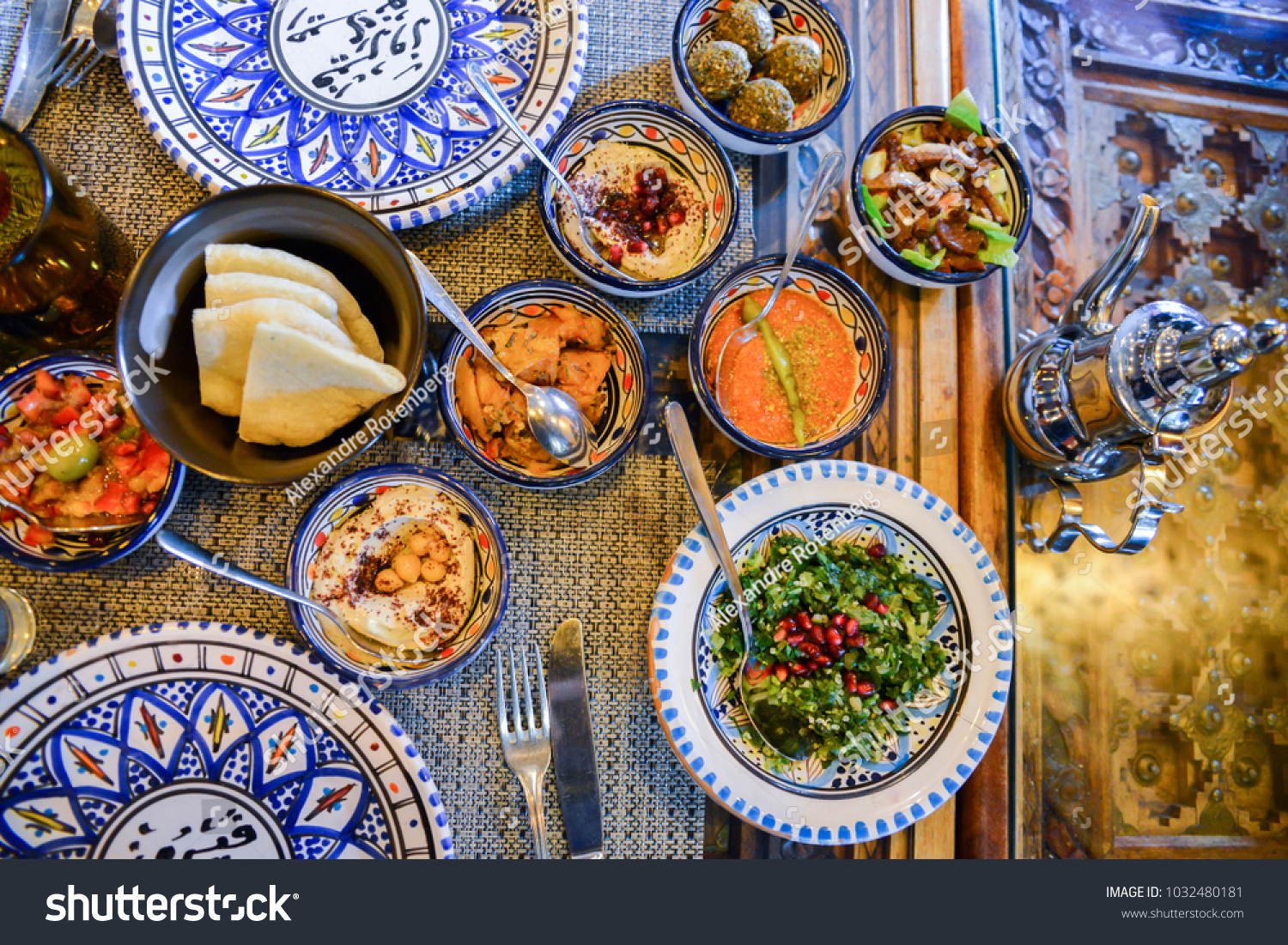 stock-photo-middle-eastern-or-arabic-dis
