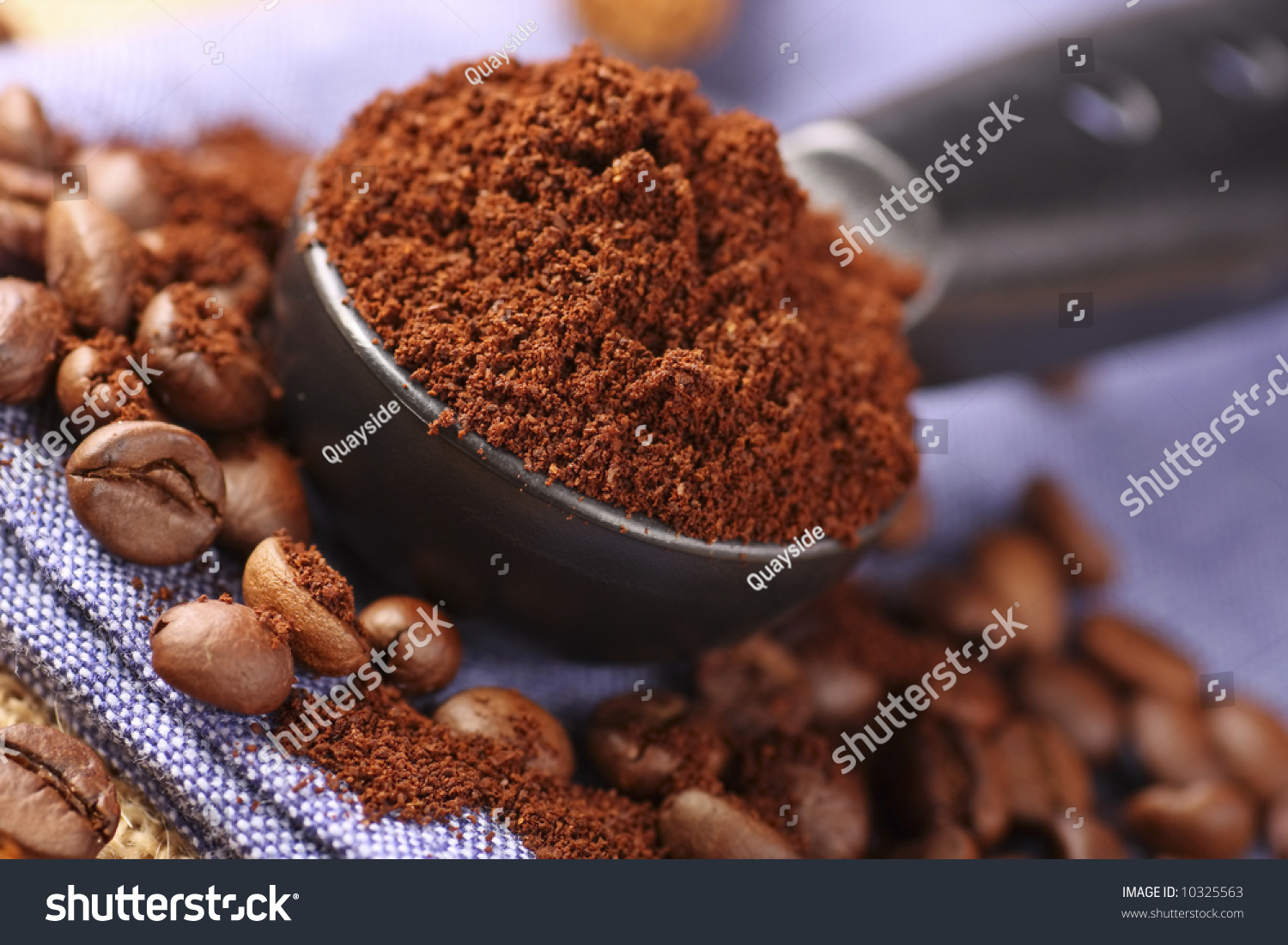 marketing and freshly ground coffee This statistic shows the sales of single-serve coffee pods compared to standard fresh ground coffee in canada from 2005 to 2014 coffee pod sales increased from 30 thousand us dollars in 2005 to.