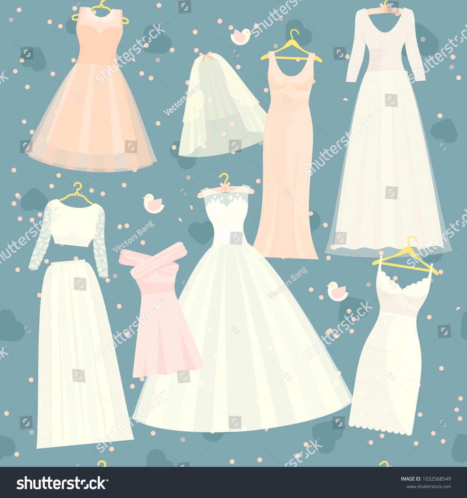 Best Wedding Dress Shops In Norwich Photos - Wedding Ideas ...