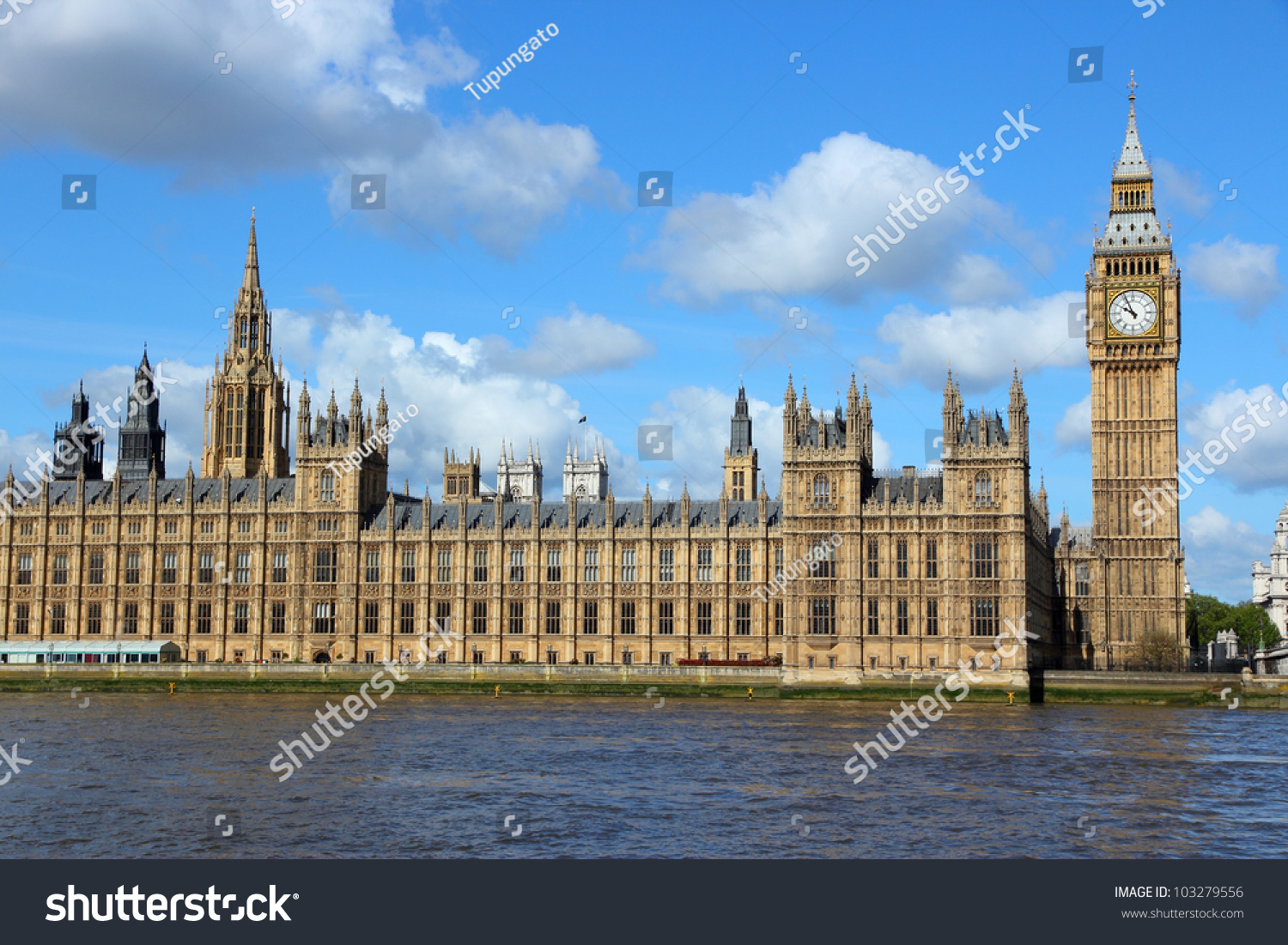 London united kingdom palace westminster houses stock for Parliament site