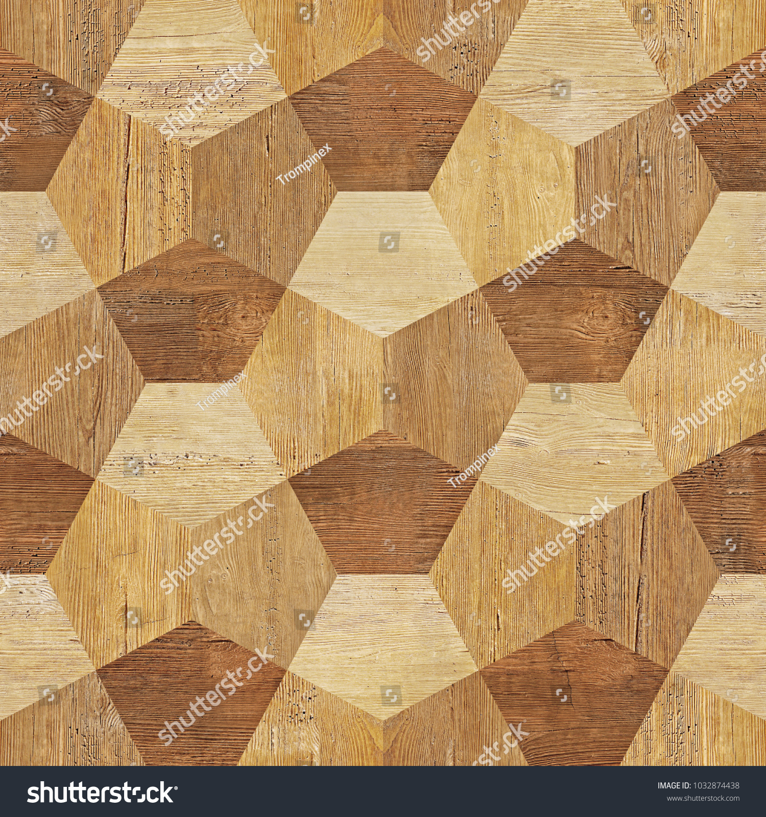 Stunning Decorative Wood Walls Gallery - The Wall Art Decorations ...