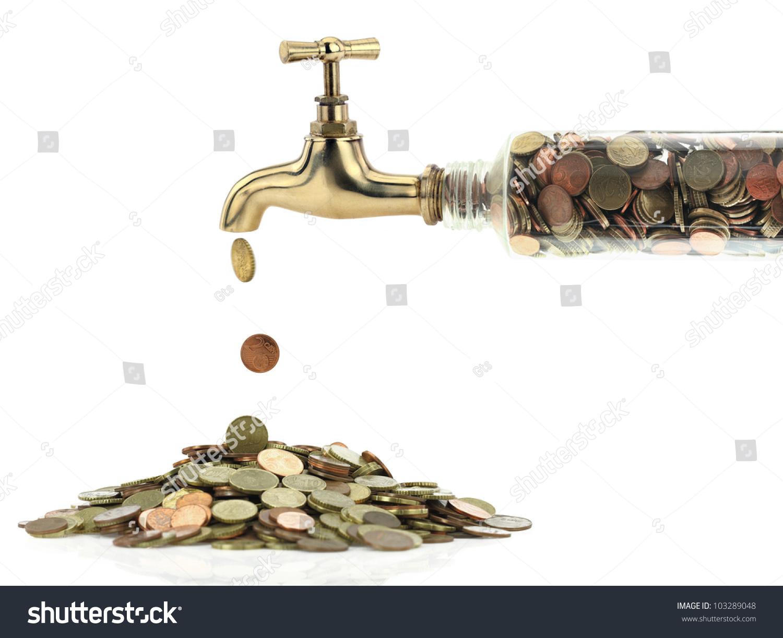 show me euro coins