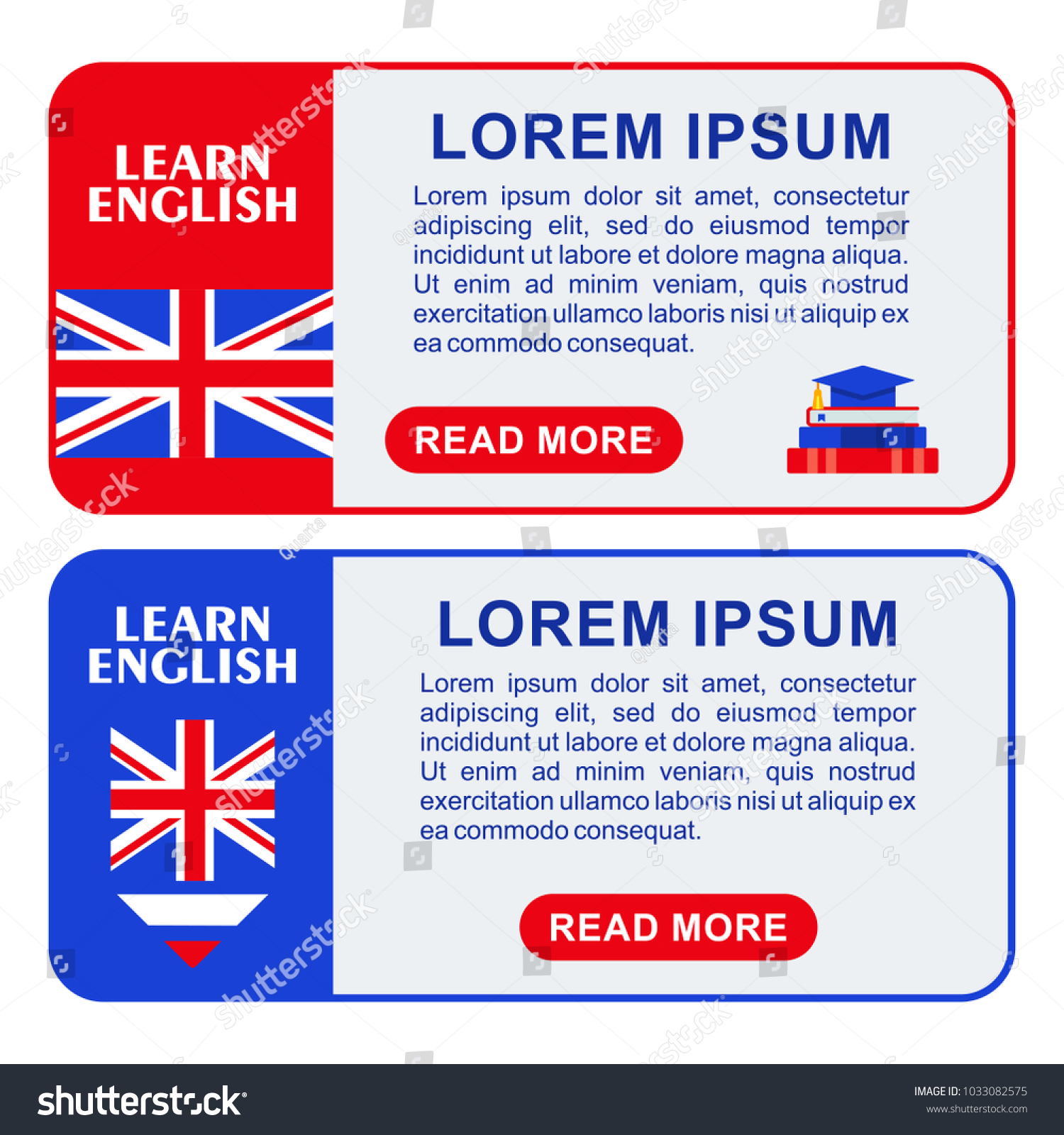 Social networks for learning foreign language: a selection of sites