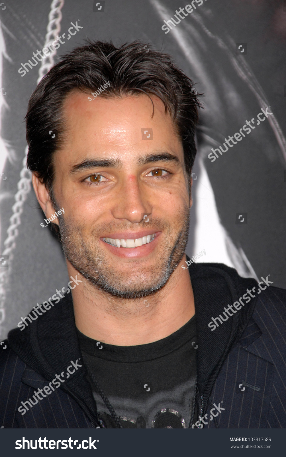 victor webster tumblr