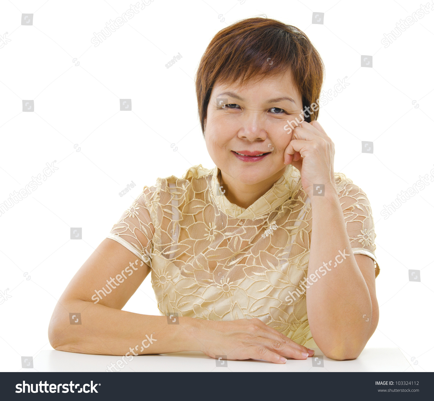 asian single women in national stock yards Explore the official istock website for millions of exclusive, royalty-free, stock files find the perfect stock for your project, fast search now.