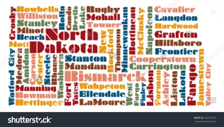FileSouth Dakota In United Statessvg Wikimedia Commons North - Us zip code north dakota