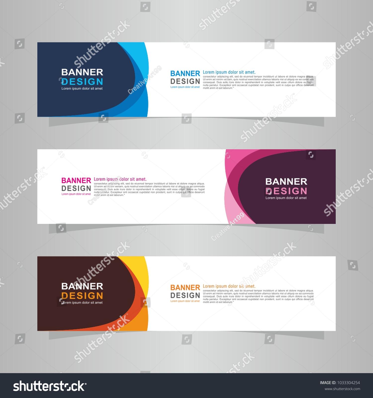 Fantastisch Web Design Vorschlag Vorlage Wort Ideen - Bilder für das ...