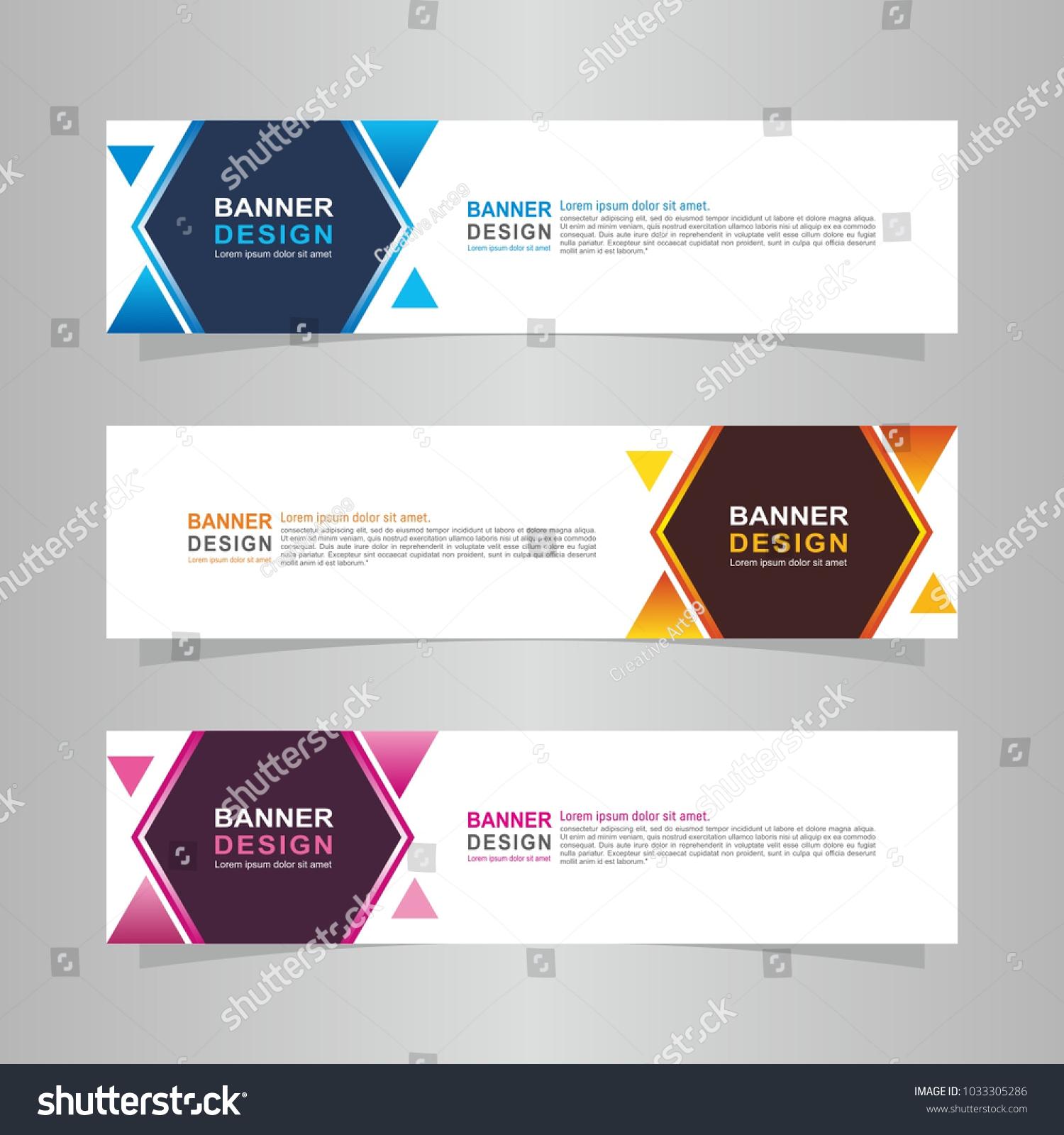 Fantastisch Beispiel Graphic Design Vorschlag Fotos - Bilder für das ...