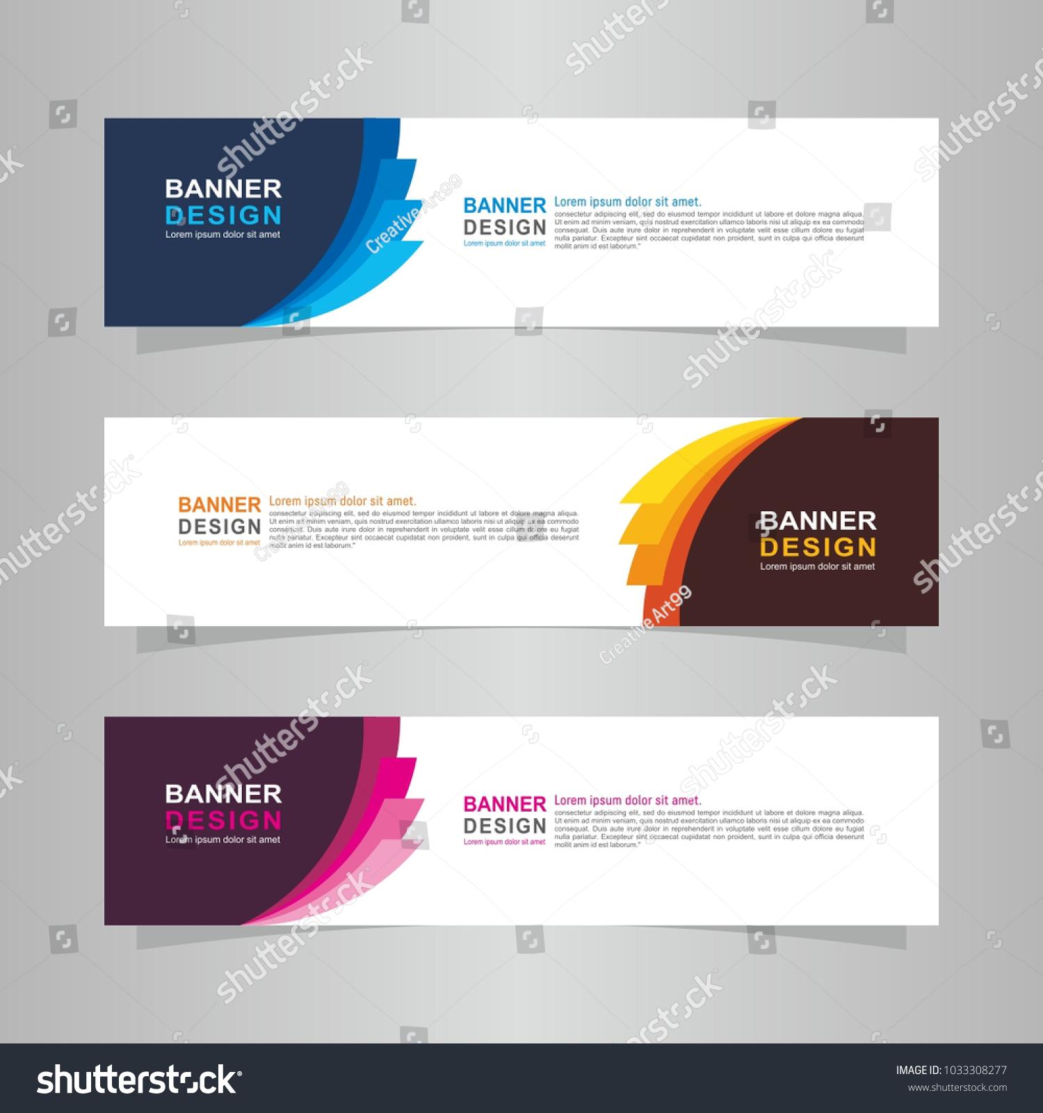 Nett Druckbare Etikettenvorlagen Fotos - Entry Level Resume Vorlagen ...