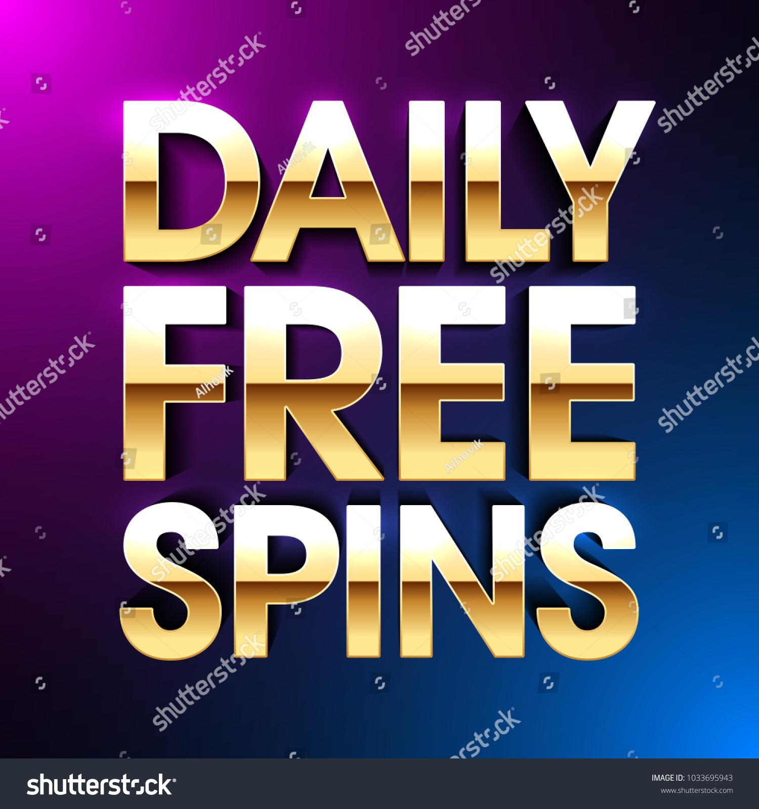 Slot Machine Free Bonus No Deposit