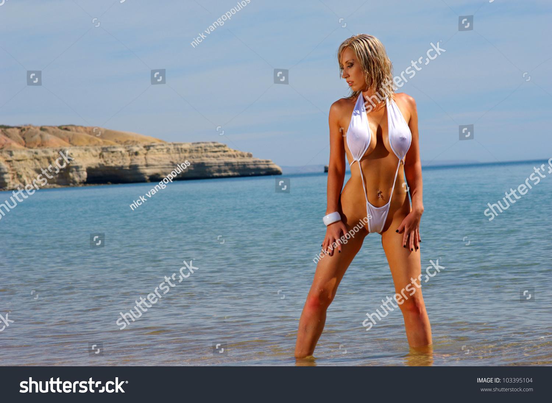 gratis norsk sex sex on the beach