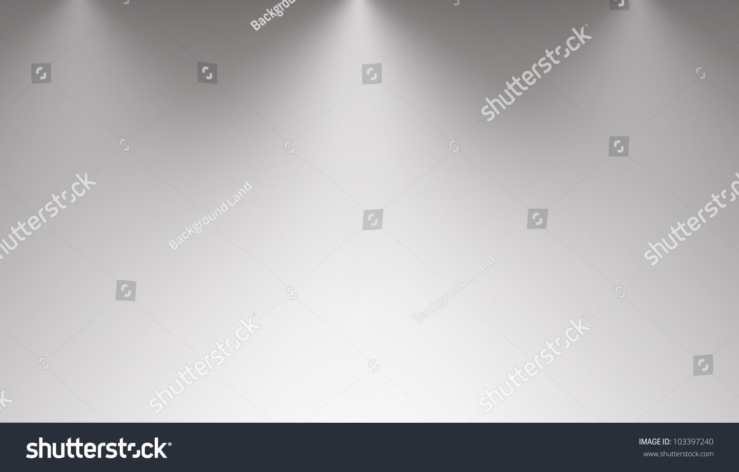 Image exterior building material texture background stock for Exterior background