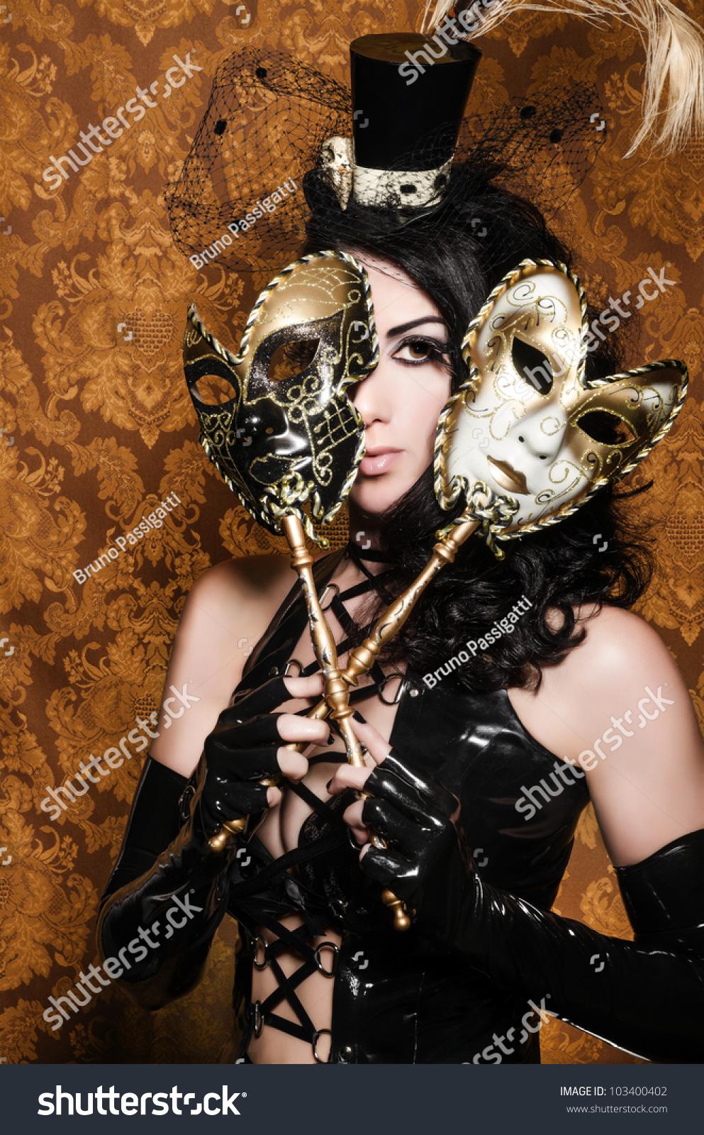 Lilith p orn pics pron photos