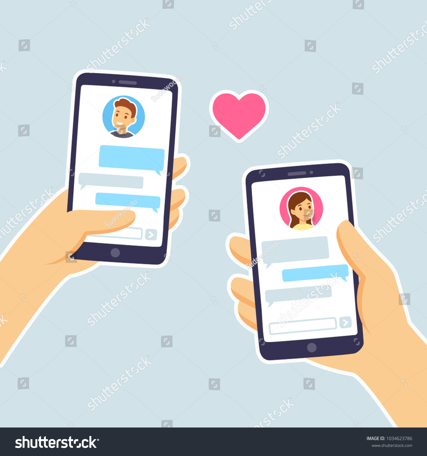 vapaa Atlanta dating sites