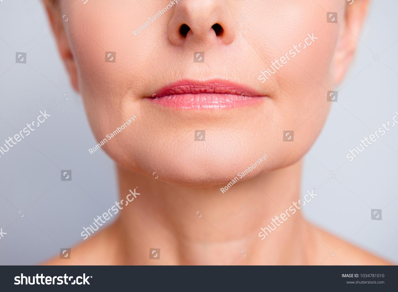 Excepcional Plantillas De Currículum De Cosmetología Gratis Bosquejo ...