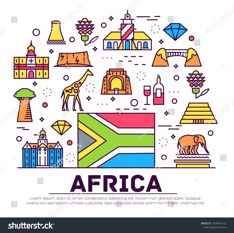 Concept Art South Africa
