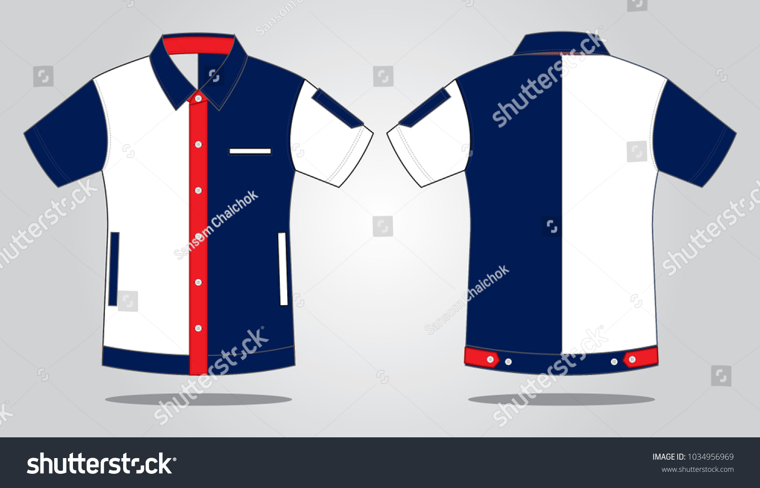 Racing Team Shirts Designs Capital Facility Management
