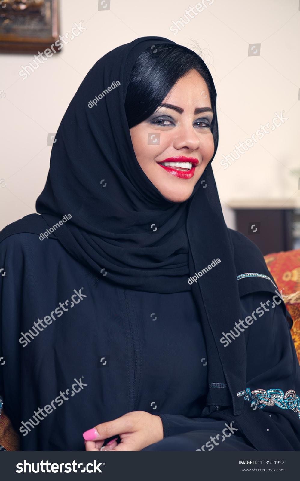 Question beautiful hijab arab amateur consider