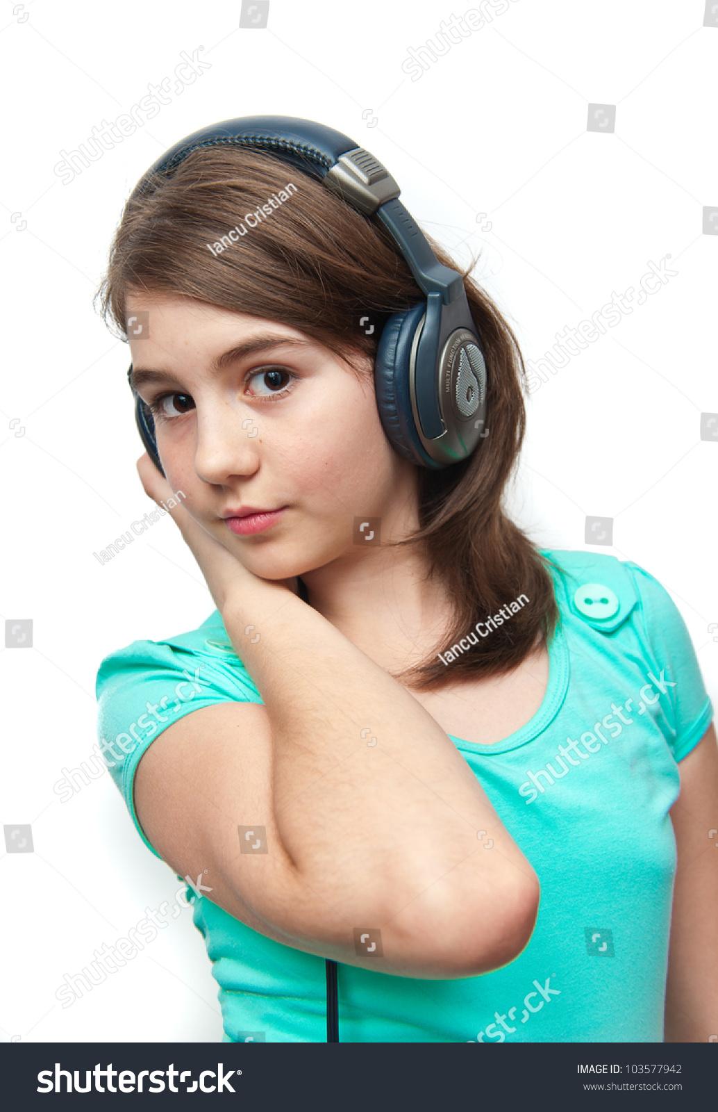 Teen music k search stock