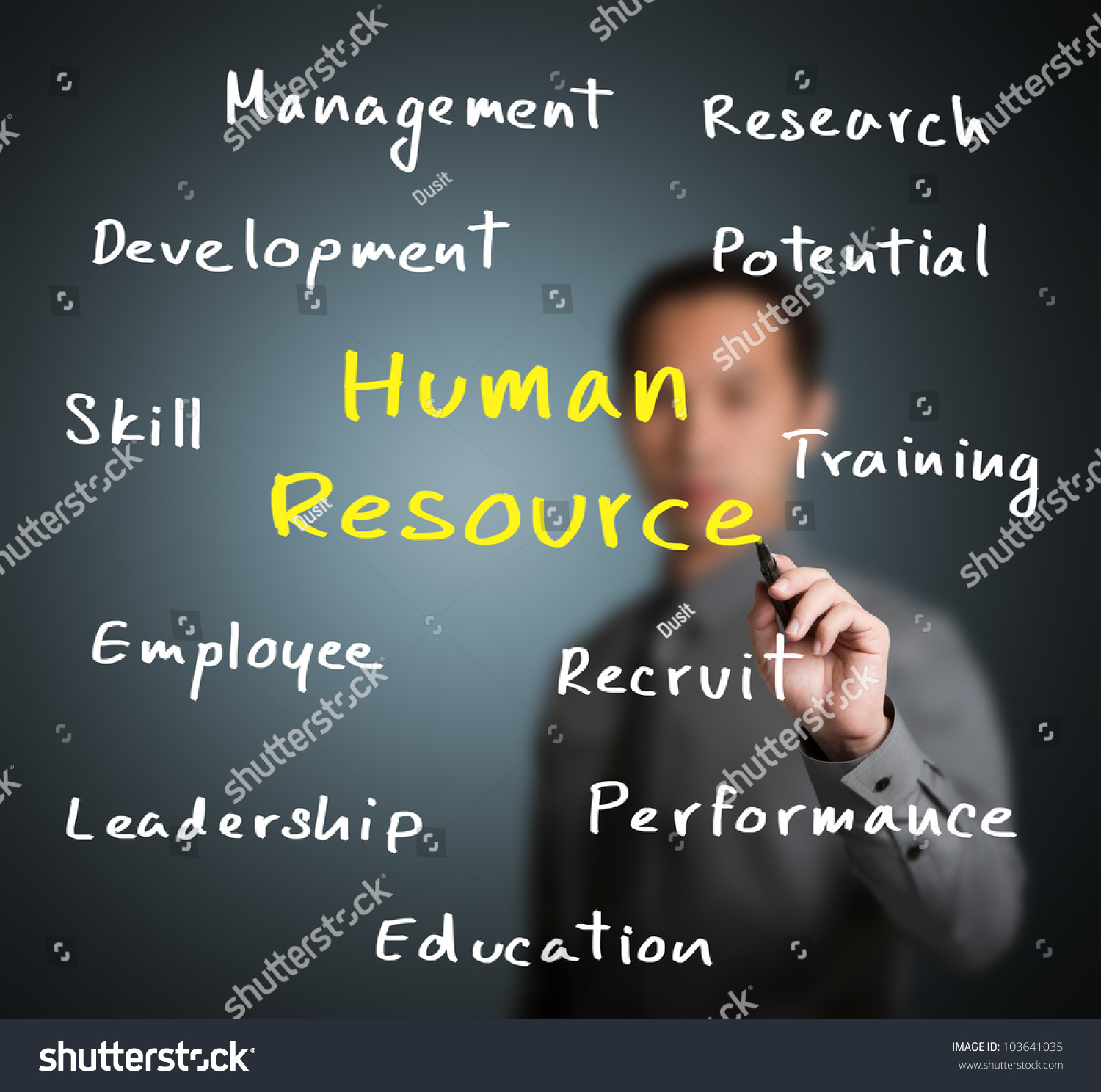 human resource managements distinctive employment approach commerce essay Unit of study descriptions - management  relations and human resource management to examine the  and problem-based learning approach.