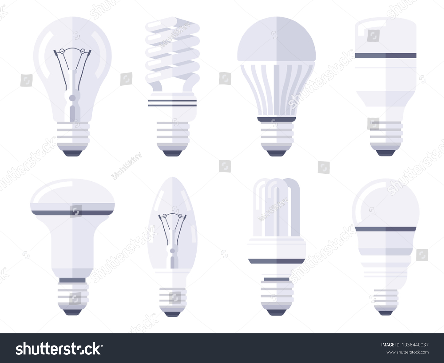 related lighting fanciful different guide suggestions light and types artistic led bulb luxurious bulbs similiar impressive ah caps keywords size