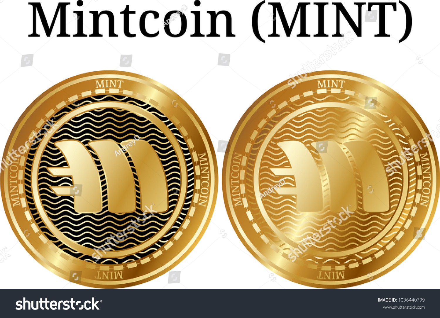 Mint coin crypto currency stocks best sports spread betting sites
