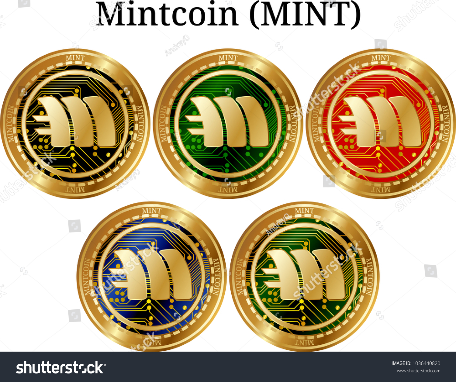 Mint coin crypto currency stocks best sports betting apps for android