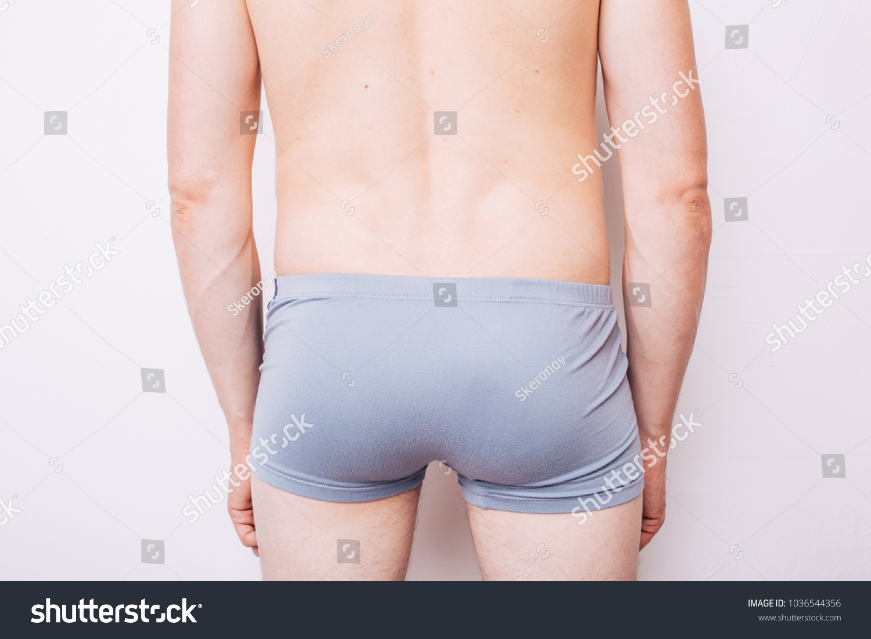 Jenavieve jolie anal