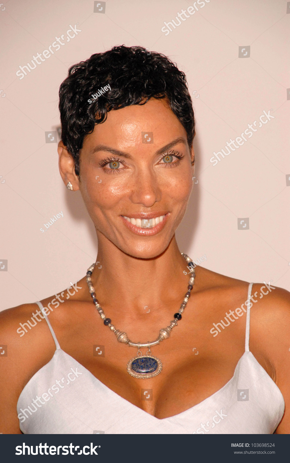 Nicole Mitchell Murphy naked (97 images) Selfie, Facebook, lingerie