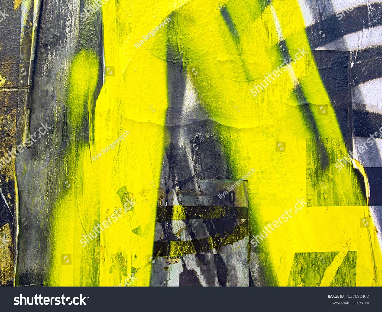Colorful Dark Slate Grey Olive Drab Stock Illustration 1037692402 ...