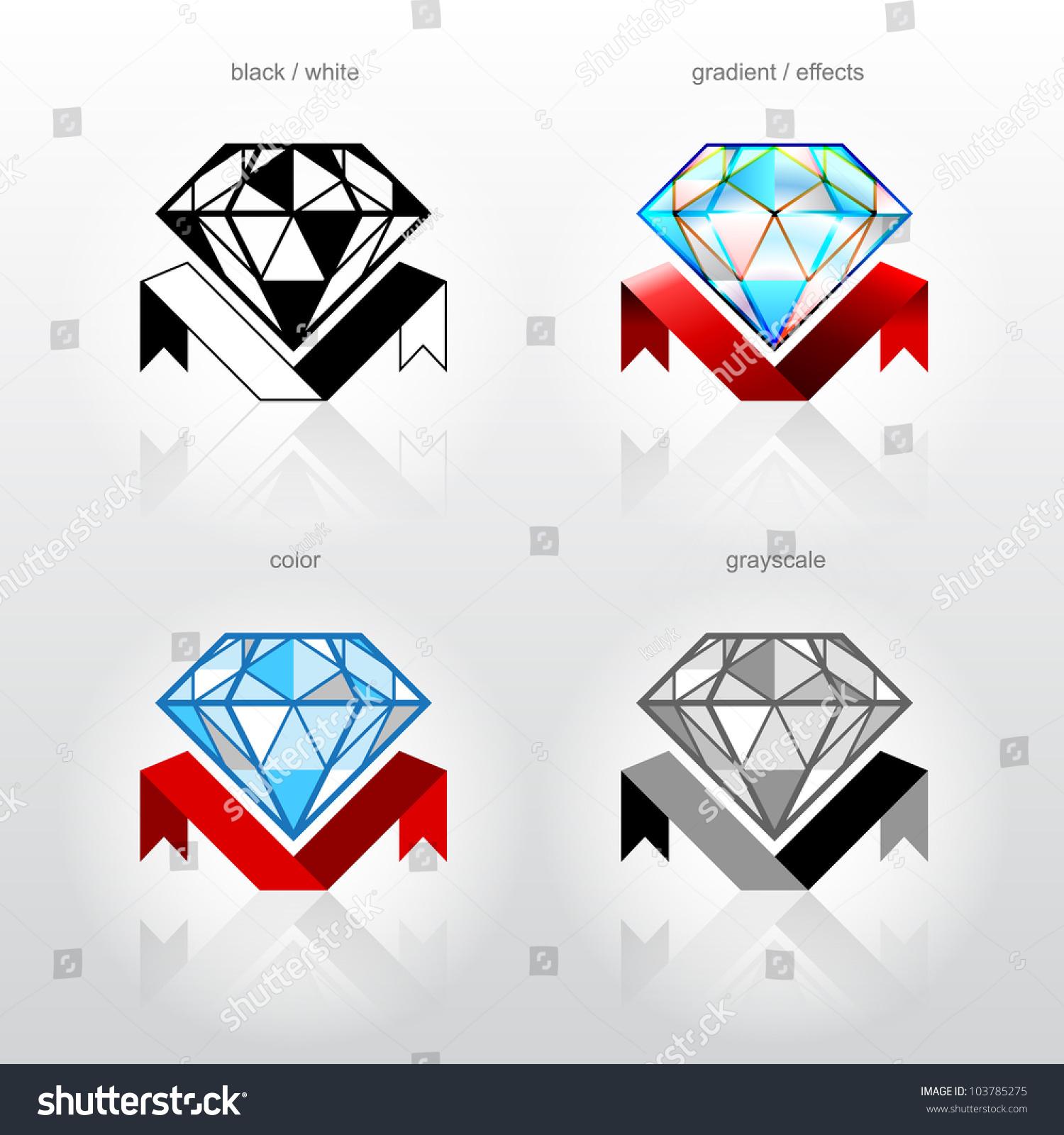 Identity Symbol
