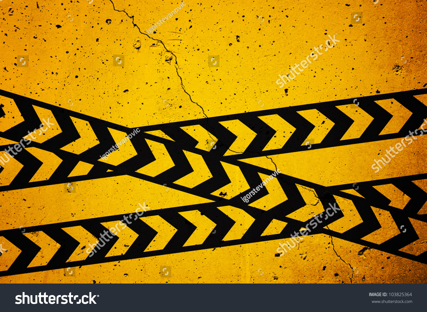 safety background pictures to pin on pinterest pinsdaddy christmas borders clip art border christmas borders clip art religious