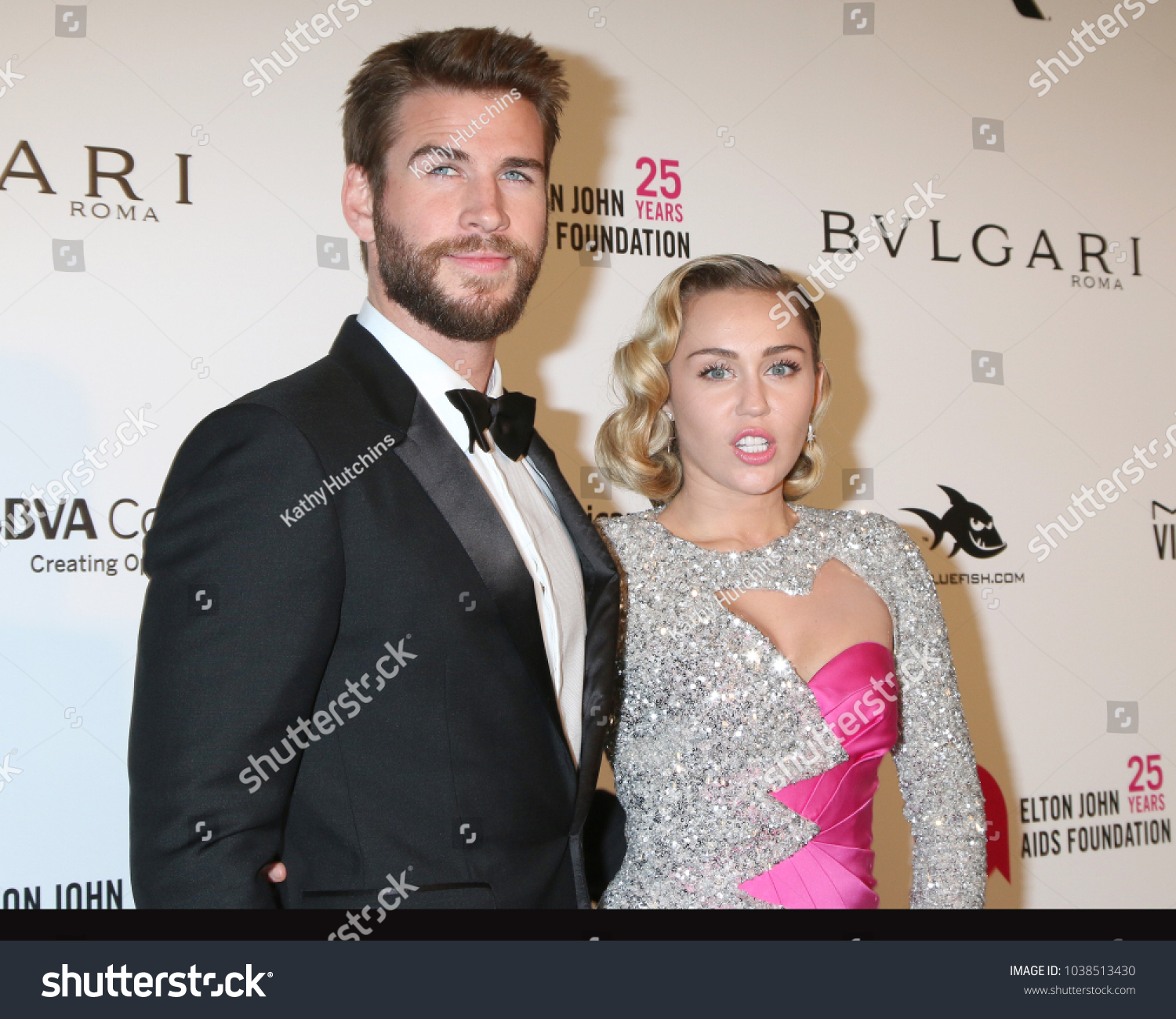 who is miley cyrus dating 2018