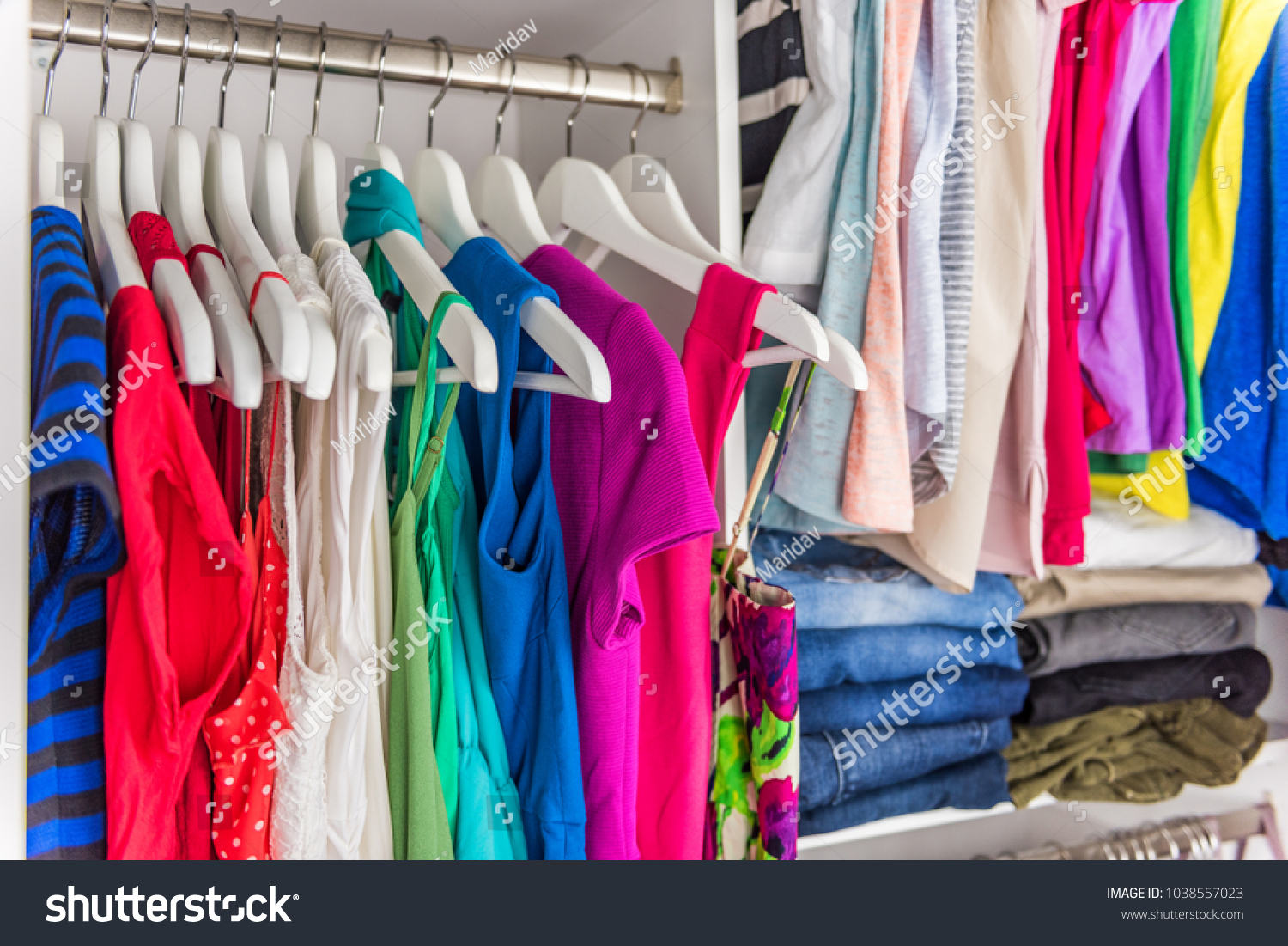 pinterest best closets ideas containerstore closet images expert the spaces store small tips on tiny container elfa