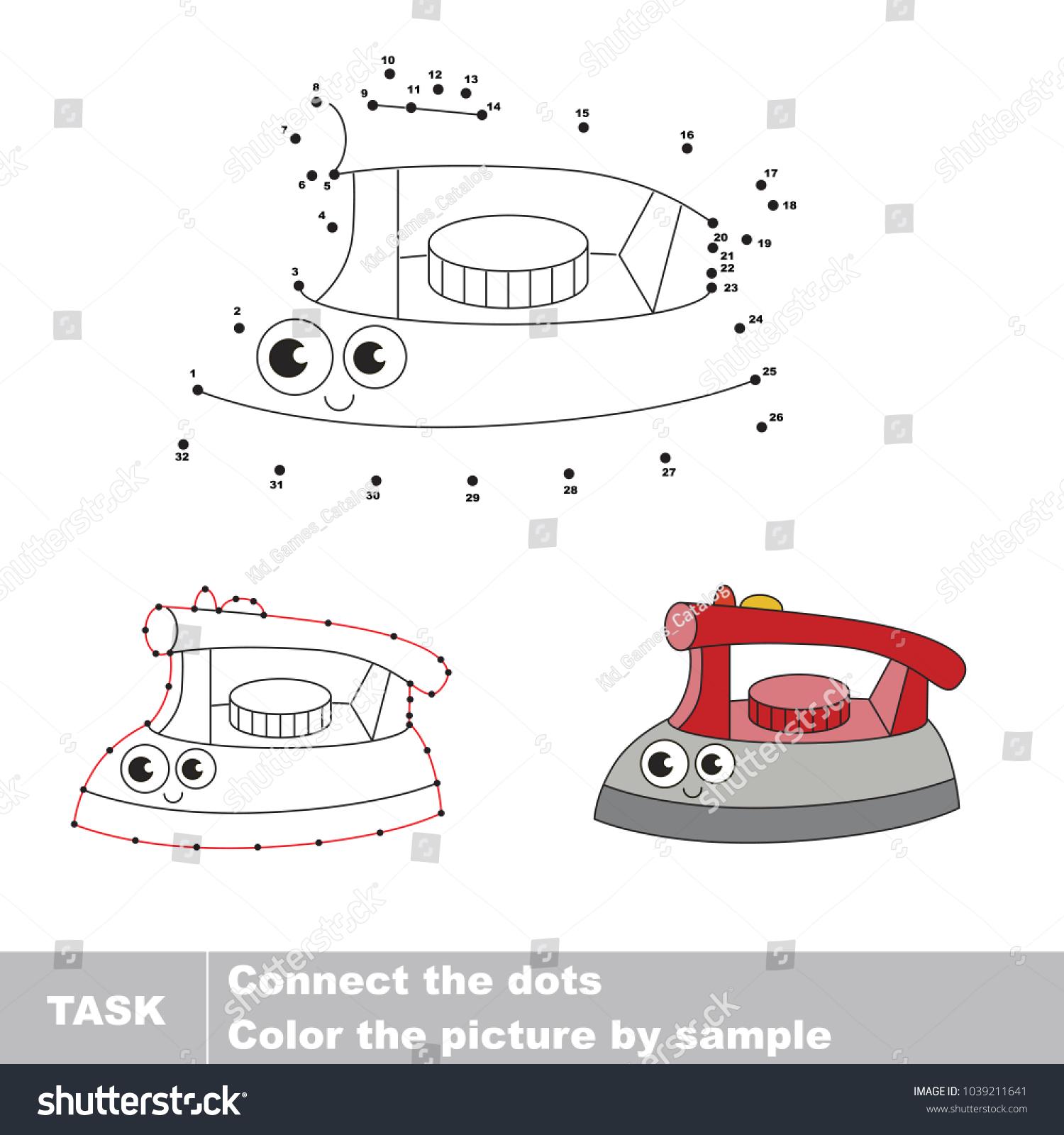 Funny Wiring Schematics