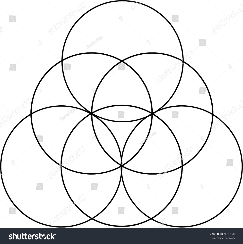 venn diagram pattern wiring diagram online  venn diagram pattern wiring diagrams hubs venn diagram pdf venn diagram pattern