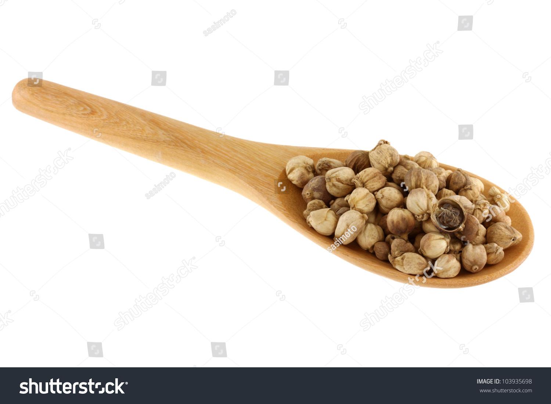 how to use cardamom seeds