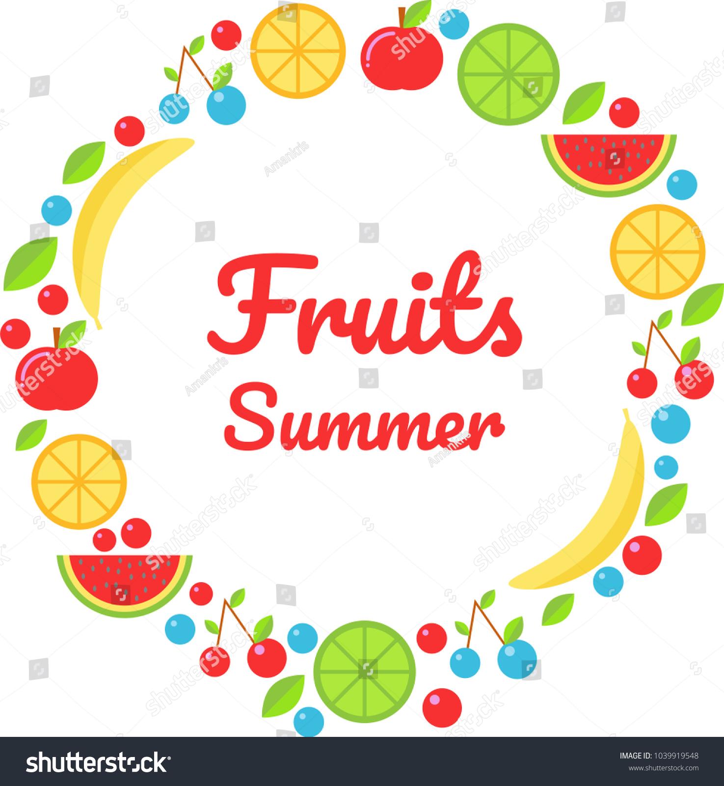 Berühmt Schaltsymbol Für Einen Summer Fotos - Schaltplan Serie ...