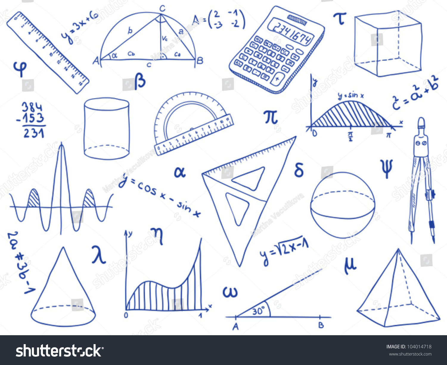 mathematical terms for shapes Glossary of terms that have been discussed or mentioned on these pages letter e.