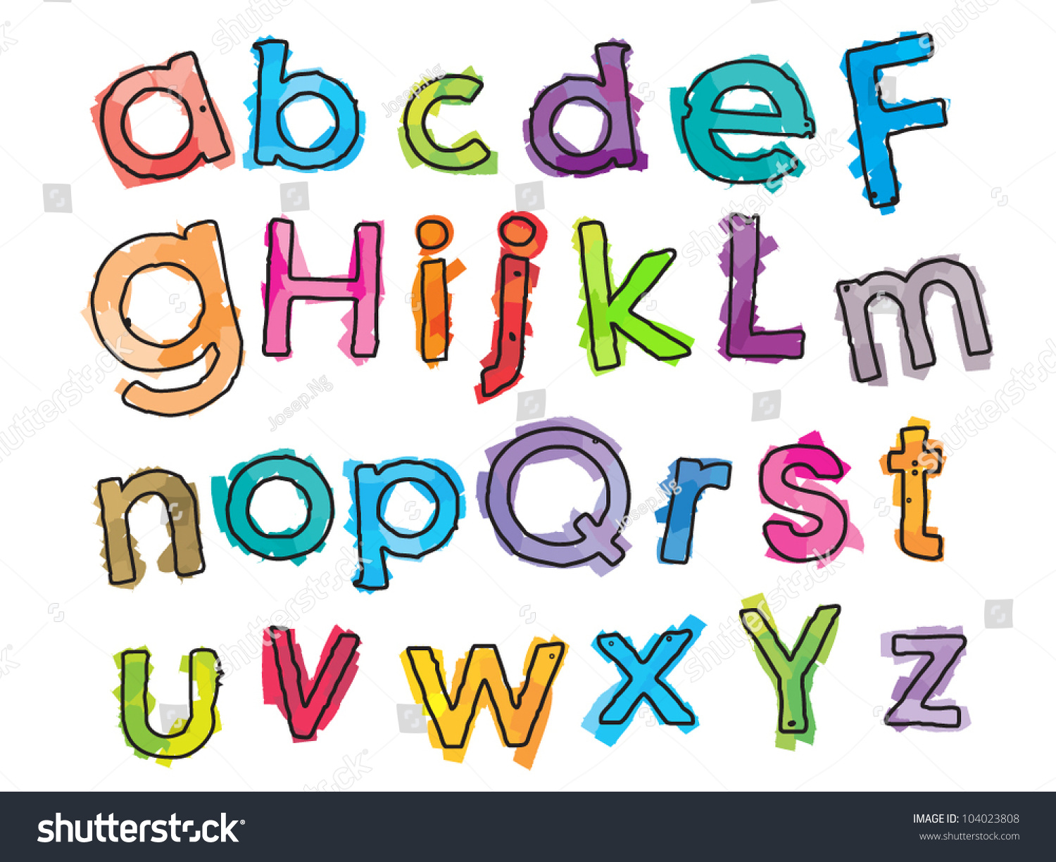 Kids Play Font Download