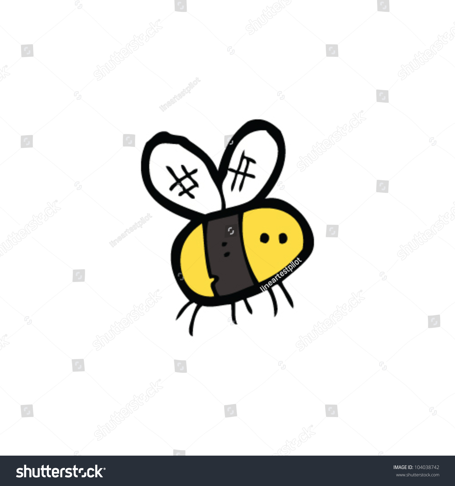 how to create a bee in little alchemy